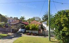 33 Tenth Avenue, Windsor QLD