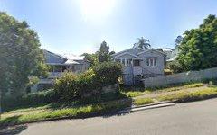 45 Abuklea Street, Wilston QLD