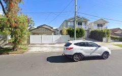 12 Buxton Street, Ashgrove QLD