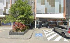 46/37C Harbour Road, Hamilton QLD
