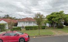 4 Piddington Street, Ashgrove QLD