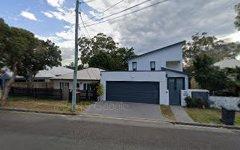 28 Susan Street, Red Hill QLD