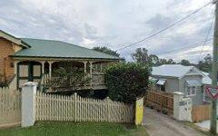 31B Bellavista Terrace, Paddington QLD