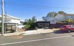 17 Simpsons Road, Bardon QLD