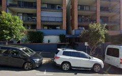 407/20 Malt Street, Fortitude Valley QLD