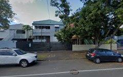 184a James Street, New Farm QLD