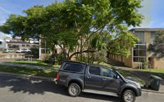 5/55 Burrai Street, Morningside QLD