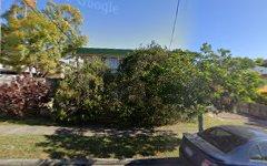 6/27 Agnes Street, Morningside QLD
