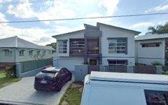 25 Moore Street, Morningside QLD
