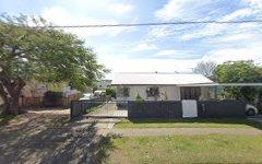 400 Richmond Road, Cannon Hill QLD