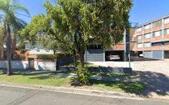 14/50 Hampstead Road, Highgate Hill QLD