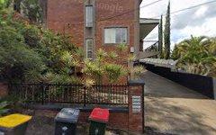 1/36 St James Street, Highgate Hill QLD