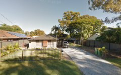 12 Frank Street, Thorneside QLD