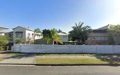 7 St Leonards Street, Coorparoo QLD