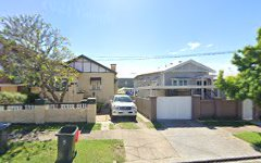 50 Eighth Avenue, Coorparoo QLD
