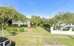 41 Martha Street, Camp Hill QLD