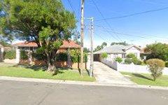 39 Newman Avenue, Camp Hill QLD