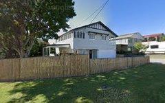 21 Rossmore Avenue, Coorparoo QLD