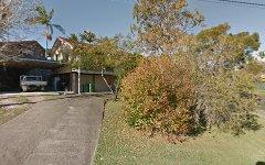 91 Randall Road, Birkdale QLD
