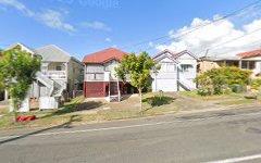 63 Juliette Street, Annerley QLD
