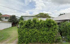 102 Brisbane Corso, Fairfield QLD