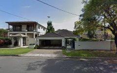 401 Brisbane Corso, Yeronga QLD