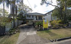 14 Alkina Street, Kenmore NSW