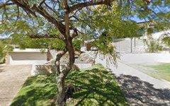 9A Grounds Street, Yeronga QLD