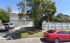 131 Kadumba Street, Yeronga QLD