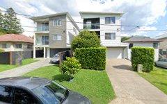 47 Hargreaves Avenue, Chelmer QLD