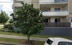908 Logan Road, Holland Park West QLD