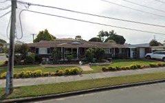 24 Queens Court Road, Alexandra Hills QLD