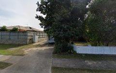 160 Finucane Road, Alexandra Hills QLD