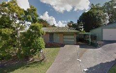 2 HAMPTON STREET, Alexandra Hills QLD