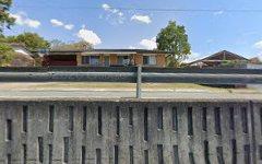 241 Finucane Road, Alexandra Hills QLD