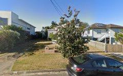 26 Oatland Crs, Holland Park West QLD