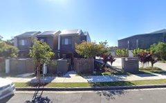2/9-11 Oaklands Street, Alexandra Hills QLD