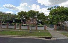102 Park Terrace, Sherwood QLD