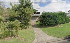 24 Hawkwood Street, Mount Gravatt East QLD