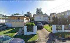 100 Lindwall Street, Upper Mount Gravatt QLD