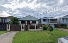 17 Dartmouth Street, Coopers Plains QLD