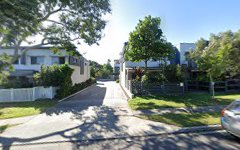 211/26 Macgroarty Street, Coopers Plains QLD