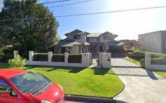 58 Dunedin Street, Sunnybank QLD