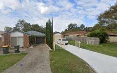 96 Ditton Road, Sunnybank Hills QLD