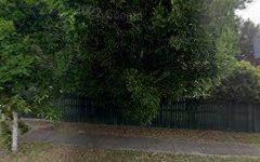 1 Midholm Street, Sunnybank Hills QLD