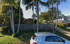 23 Konanda Street, Algester QLD