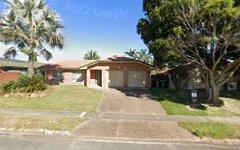 27 Chateau Street, Calamvale QLD