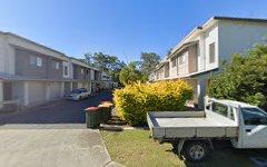 10/350 Benhiam Street, Calamvale QLD