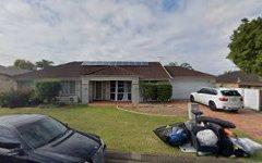 28 Richmond St, Calamvale QLD