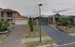 15 Shangrila Crescent, Springfield Lakes QLD